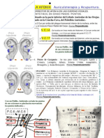 Afonia Tratamiento Completo_TRATAMIENTO CORRECTOR DE AFONIA EN LAS CUERDAS VOCALES. TRATAMIENTO FACIL EN CINCO PASOS / PUNTOS.