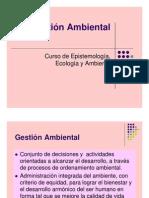 Gestion_ambiental_definiciones
