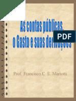 04-TEORIA_DO_GASTO_PÚBLICO