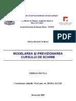 Cipnec.phd.Full.ro