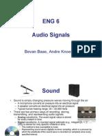 Lecture12.Audio