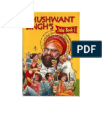 Khushwant-Singhs-Joke-Book