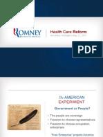 Romney Slides1