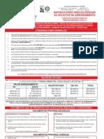 formulario arrendamiento