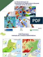 Rionor-Apresentação Silvicultura ALERJ