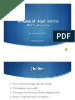 head-trauma-part-1-1219106697468512-8