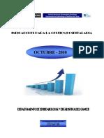 Stats_Oct_2010