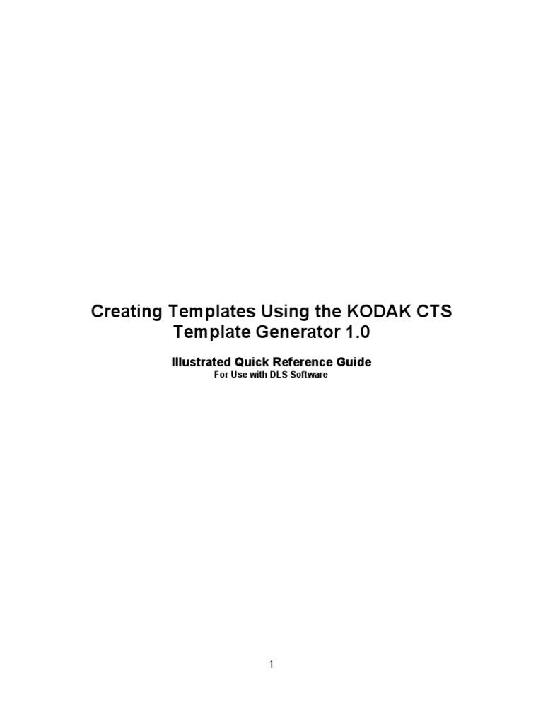 CTSPlug-inGuide | Adobe Photoshop | Computer File