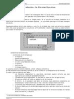 IntroduccionSistemasOperativos