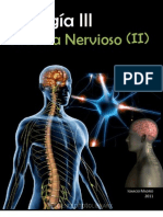 Biología III S.NERVIOSO (II)