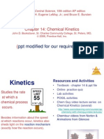 Chapter 14 PDF File of Power Point