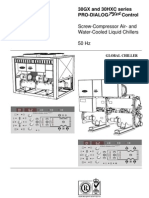30GX and 30HXC Series Controls_Manual[3]