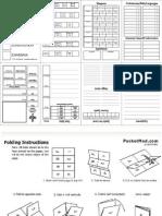 AD&D_2E_Pocket_CS