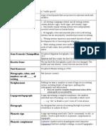Quiz 1 Study GuidePDF