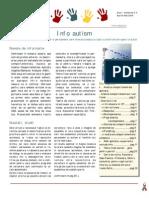 informatii autism1