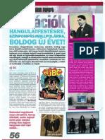 DAMAGE REPORT 010 (pp. 56-57)