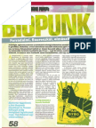 DAMAGE REPORT 010 (pp. 58-59)