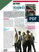 DAMAGE REPORT 010 (pp. 60-61)