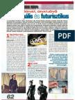 DAMAGE REPORT 010 (pp. 62-63)