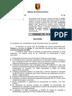 06094_10_Citacao_Postal_alins_PPL-TC.pdf