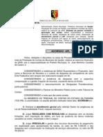 06094_10_Citacao_Postal_alins_APL-TC.pdf