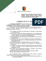 Proc_04952_10_apl-_04952-10_cm_coxixola_pca_2009.rtf.pdf