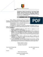 02769_09_Citacao_Postal_nbonifacio_APL-TC.pdf