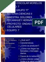 Copia_de_..