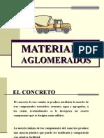 concretofebrero2010