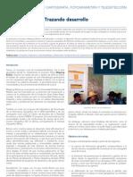 Mapping Bolivia SECFT DEC 10