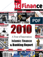 Global+Islamic+Finance+Interview+With+Marcel+Papp Jan2011