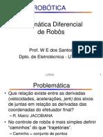 cinematica_diferencial