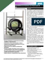 polariscopio