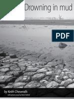 Berkeley Science Review 20 - Drowning in Mud