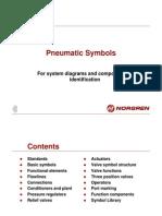 Simbol Pneumatik _from Norgren