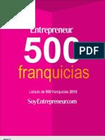 Listado_500Franquicias_2010
