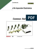 Curso Inyectores CRS-Diesel Art Peru