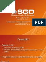 Apresenta%c3%a7%c3%a3o_Geral_SGD%2epdf