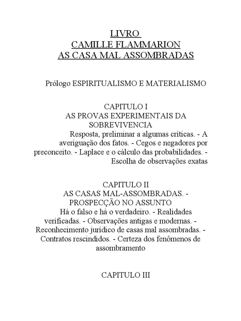 43ea0680b33 As Casas Mal as