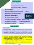 aula_volumetria