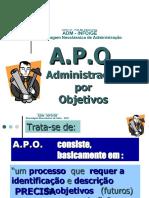 abordagem-neoclassica_apo