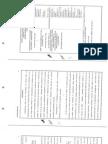 DRNA v. Aguiló Pabón, KLRA 2010-00789 (Sentencia del 20 de enero de 2011)