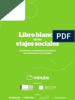 Libro Blanco de Los Viajes Sociales