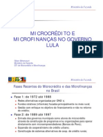 Microcredito_Microfinanças_do_Gov_Lula_01-09-05