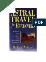 AstralTravel