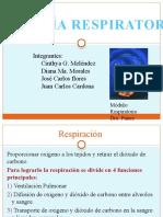 Fisiologia de La Respiracion.pptxterminada