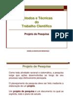 Projeto[1]