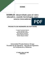 informe-sigmajeweb-1