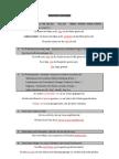 Relativsätze_Regeln