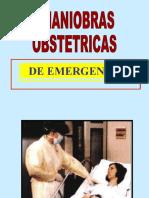 2.-MANEJO 4·Periodo Patologico